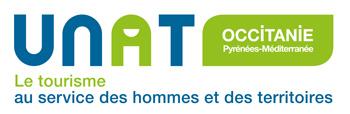 logo-unat-occitanie