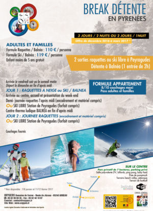 sejours-ski-adultes-week-end-pyrenees-oxygers-2016