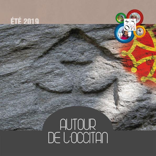 sejour-vacances-enfants-pyrenees-occitan