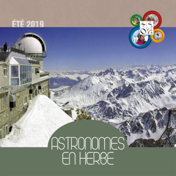 sejour astronomie pic du midi pyrenees