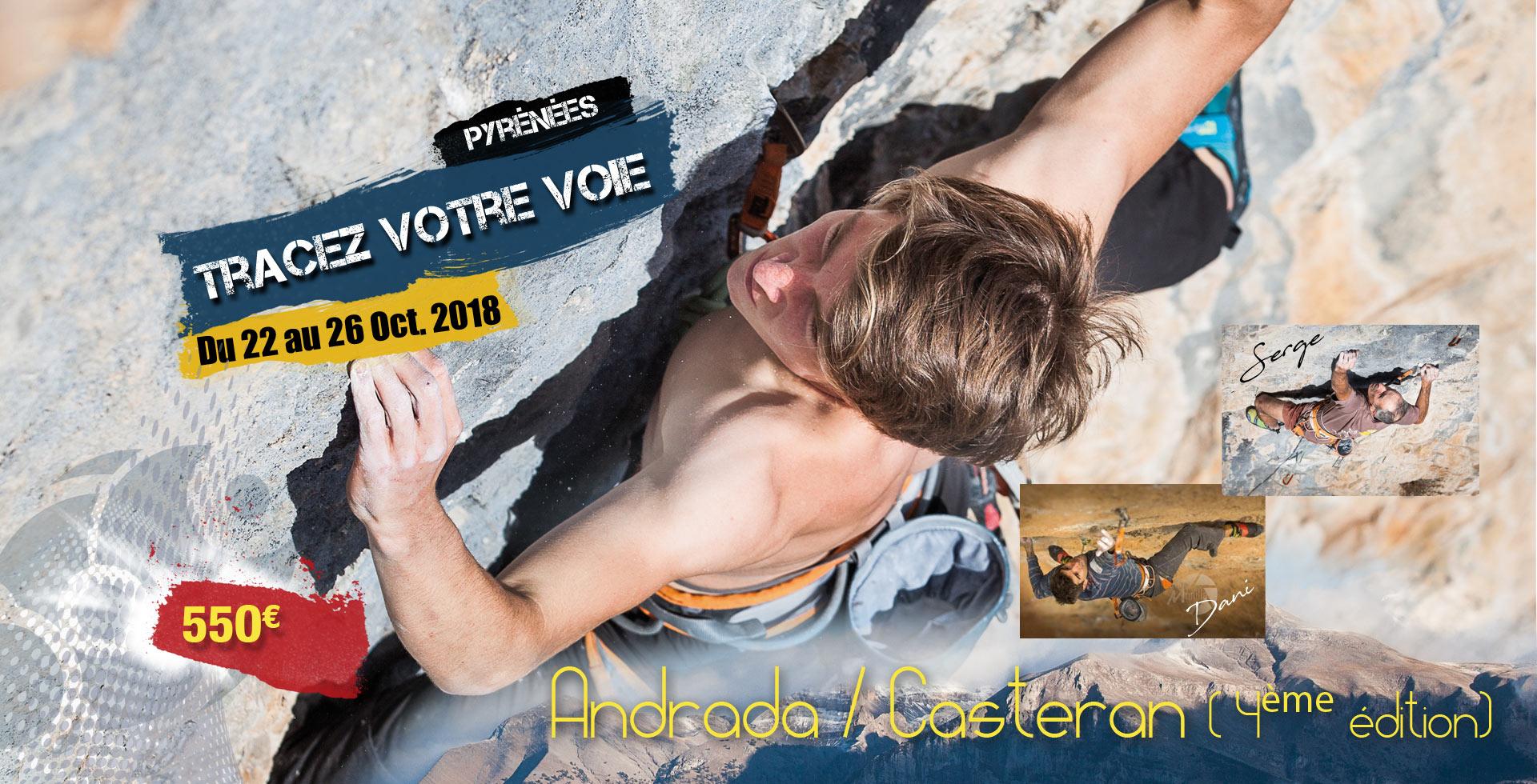 slider-escalade-casteran-pyrenees-4eme