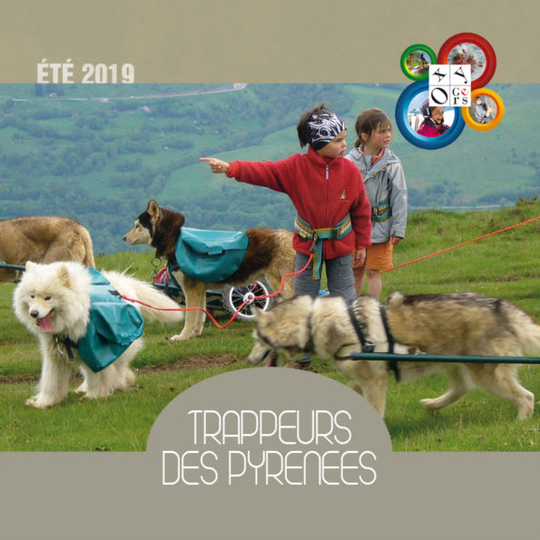 trappeur-pyrenees
