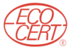 ecocert-100x70