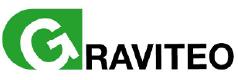 GRAVITEO organise des séjours montagne dans les Pyrénées