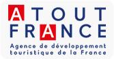 logo_atout-france