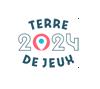 logo terre-de-jeux