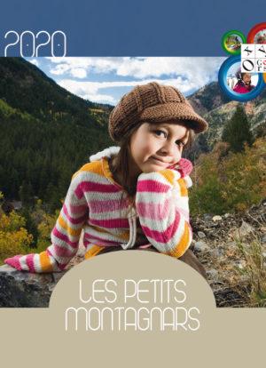 colonie de vacances pyrenees oxygers