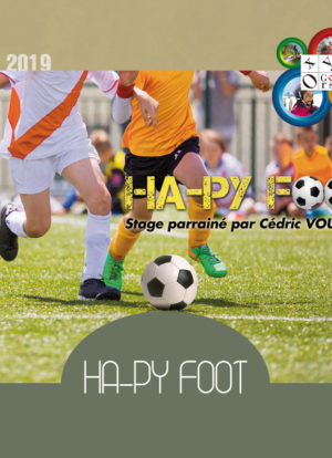 stage de foot colonnie vacances pyrenees oxygers