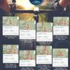 flyer grand 8 des pyrénées course de cols pyrénéens