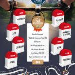 flyer-A4-grand-8-cols-des-pyrenees-2021-final